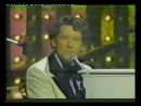 JERRY LEE LEWIS   COLD COLD HEART