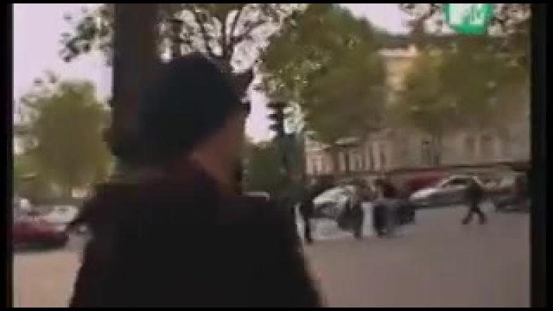 Да здравствует Бэм (Viva la Bam) (4 сезон 1 эпизод)