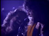 Van Halen - When Its Love (HQ)