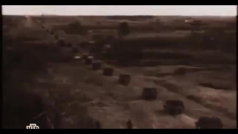 Вся правда о Брестской крепости Secrets of Soviet Brest Fortres