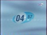 staroetv.su / Конец эфира (REN-TV, 2005)