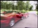 Ferrari 360 Modena Spider (Коробка передач)
