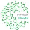 Summer Event Forum