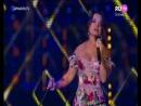 Наташа Королёва Я устала Фестиваль Белые ночи Санкт Петербурга 09 07 2017 RU TV 12 09 2017