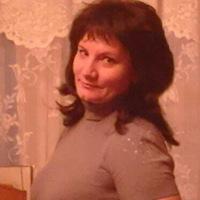 Светлана Бережная фото