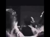 Танец 😍