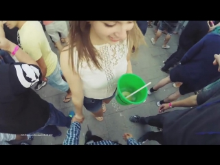 Hakan Akkus - I Cant Be (Original Mix)