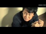[DoranimeEternity] Меня зовут Хао Цун Мин! - 8/25