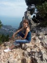 Ника Микулина фото #36