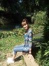 Ника Микулина фото #28