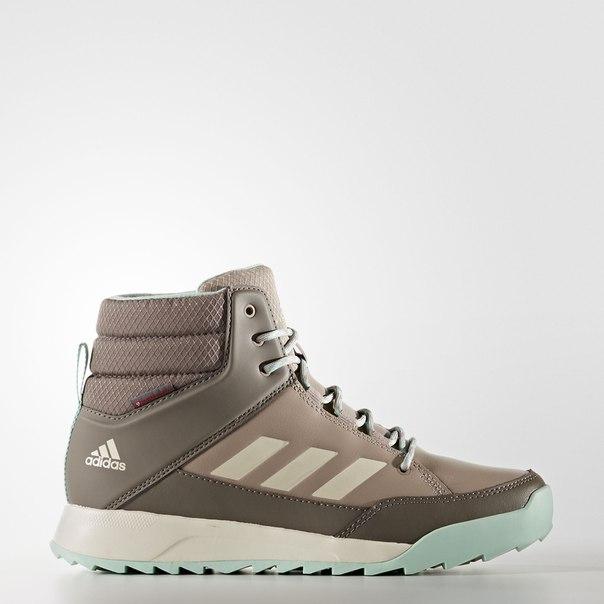 Обувь для активного отдыха Climawarm Choleah