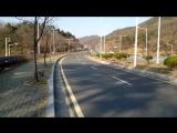Honda CBR400RR exhaust sound Korea Yoshimura