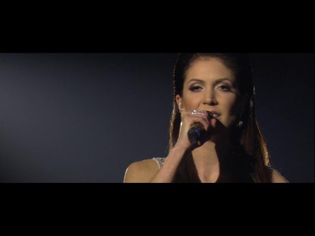 Koit Toome Laura - Verona Eesti Laul 2017 Final