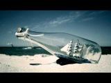 Oceanlab - Ashes (Original Mix)