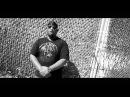 Edo. G x Shabaam Sahdeeq Ft. Torae DJ Eclipse - Play To Win (Prod. By Fokis)