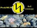 ProkMLM - Подводные камни проекта