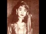 Kim Jung-mi