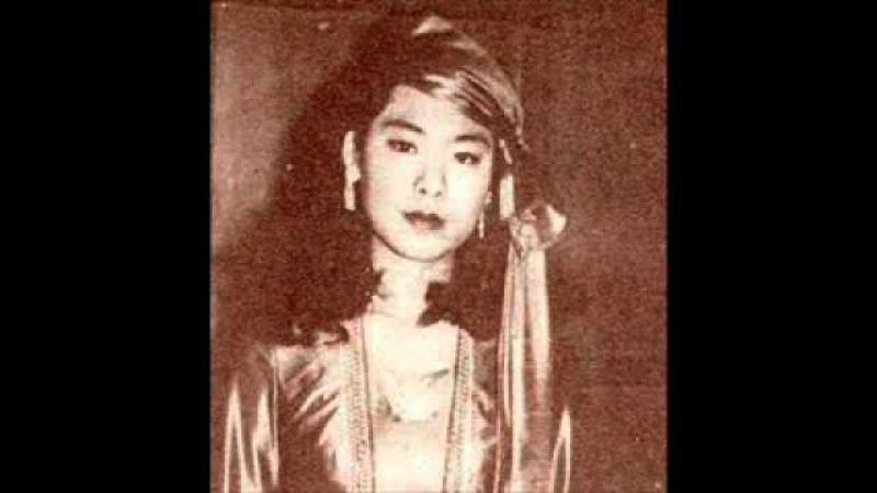 Kim Jung-mi Sun