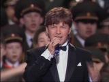 Феликс Царикати - Служить России