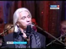 Дмитрий Хворостовский порадовал красноярцев программой Только для вас
