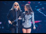 Игорь Николаев и Наташа Королева снова вместе на одной сцене шоу Магия Л Кремль 1...