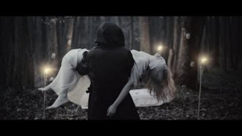 Tenebres - Pain Eternal [Official Music Video]