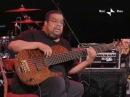 Michel Camilo Trio @ Umbria Jazz Festival Full Concert