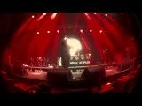 Цыганская Мафия на концерте
