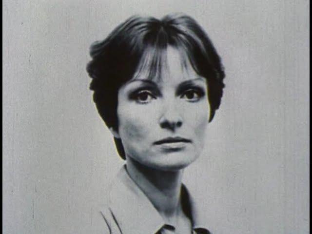 Larisa, 1980 Elem Klimov