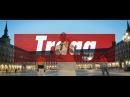 Bizzey - Traag ft. Jozo Kraantje Pappie prod. Ramiks Bizzey