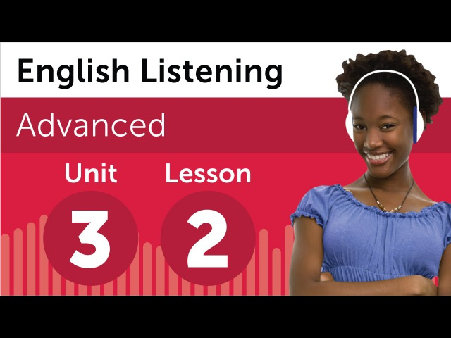 English Listening Comprehension - Choosing Travel Insurance in The USA
