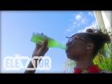 Xela - Doin Me (Official Music Video)