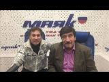 Говорите, мы вас слушаем! - 13.12.16 Подготовка к премьере оперы Салават Юлаев