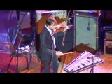 Andrew Bird - Plasticities w/ looping demo @ Chicago Symphony Center 1/14/17