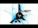 Legenda Folium - My Space (alternative metal, electronic)