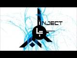 Legenda Folium - New Union (alternative metal, electronic)