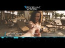 SundLy - Solaris Miroslav Vrlik Remix Music Video Midnight Coast
