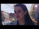 Syntouch Angel Falls - Alone (Plutian Remix) [Abora Ascend] *Promo* Video Edit