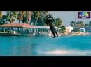 Guy Alexander - Poppy (Original Mix)[Real Life above the heavens ][JetPack 2017] Trance Melody