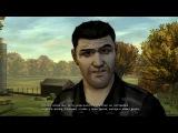 GGP Прохождение The Walking Dead. Эпизод 2. Часть 5. Фермеры-Каннибалы!