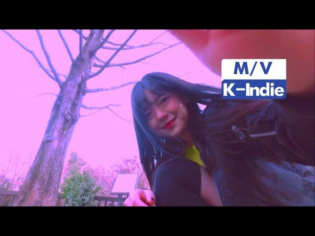 [M/V] Karacin Jr. (카라신주니어) - Making All Day (Feat. Skilleto) (메이킹올데이 (Feat. 스킬레토))