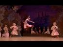 Балет Щелкунчик П И Чайковского Русский танец Трепак