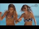 Barcode Brothers Dooh Dooh Darude Vs JS10 Remix Edit КОЛОБОК ❽ Video