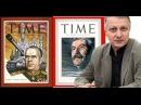 Почему Жукова противопоставляют Сталину. Аналитика Валерия Пякина