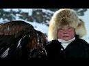 Австралийская певица Sia выпустила клип на песню о казахской девочке-беркутчи видео