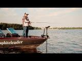 Новая коллекция рыболовной одежды PRIME. Проверено спортсменами PAL