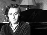 Alfred Schnittke - I. The Ascent Suite