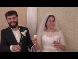 Старообрядческое венчание и свадебный банкет чтеца Михаила и Веры Бужинских