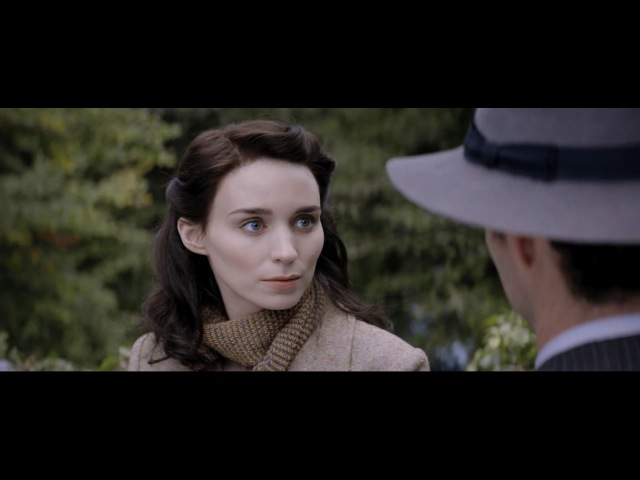 Скрижали судьбы (Мелодрама/ Ирландия/ 16 / в кино с 23 марта 2017)