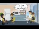 Урок французского языка 4 с нуля для начинающих глагол être во множественном числе
